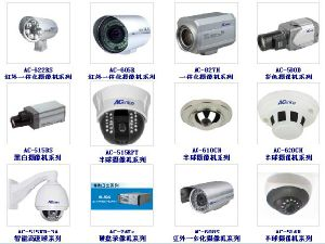 Camera (203) for Monitoring