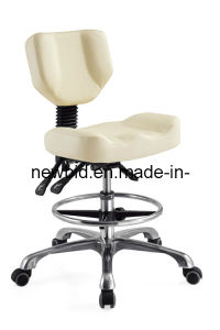 Salon-PRO Stool Styling Areas Salon Furniture Tattoo Stool Ym-Bc897