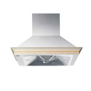 Oppein Stainless Steel Built-in Kitchen Range Hoods (CXW-238-E612) pictures & photos