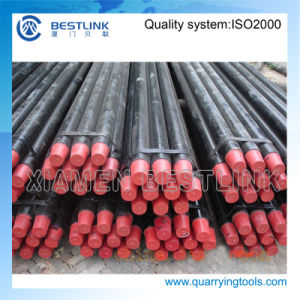 API Drill Tube and Pipe for Down The Hole Drill pictures & photos