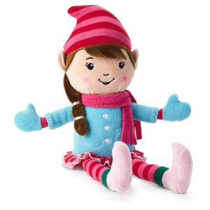 High Quality Custom Cartoon Character Plush Doll pictures & photos