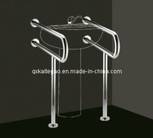 Stainless Steel High Quality Handle (ZY-9005) pictures & photos