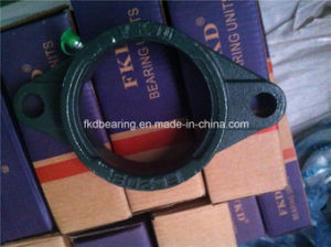 High-Quality Pillow Block Bearing (FL205 FL206 FL207 FL208 FL209) pictures & photos