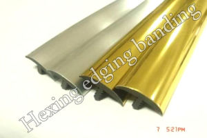 T Shape Profile Edge Banding (T19)