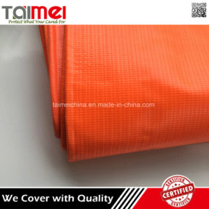 Customized Professional PVC Laminated Tarpaulin Roll pictures & photos