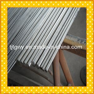Stainless Steel Wire Rod 1mm, 3mm, 4mm pictures & photos