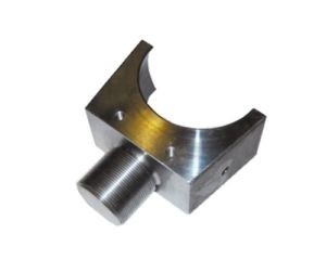 Precision Casting pictures & photos