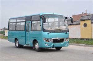 6.6mt Mini Bus