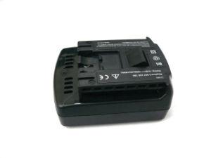 for Bosch Power Tool Battery Bosch: 2 607 336 077 Bosch: 17614-01 pictures & photos