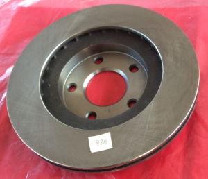 Excellent Brake Drum, Brake Disc, Amico 31306, OE 40206-Al500