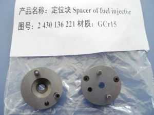 Diesel Fuel Injection Pump Parts pictures & photos