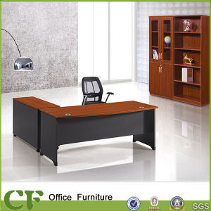 Hot Sales Economic Series Office Furniture pictures & photos