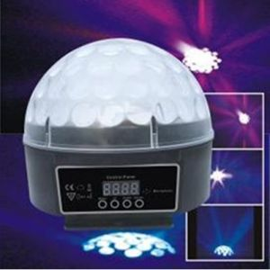 Stage Effect Coffee Bar DJ Light Club LED Bulb pictures & photos