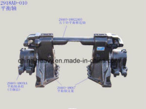 Camc/Sinotruk /Dongfeng/Dfm/FAW/JAC/Foton/HOWO/Shacman/Beiben Heavy Truck Parts Spare Parts pictures & photos
