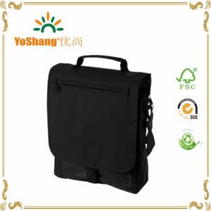 600d Polyester Sling School Bag Shoulder Sling Bag pictures & photos