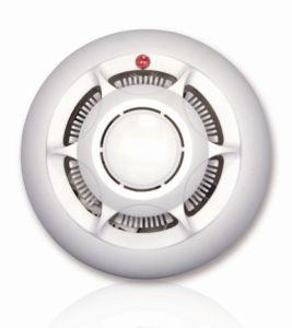 Ceiling Smoke Detector (iDo503CM)