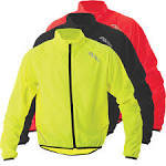 2015 Custom High Quality Outdoor Windbreaker Jacket pictures & photos