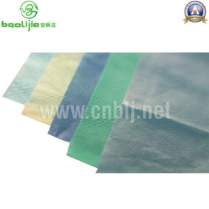 Nonwoven Fabric for Baby Diaper pictures & photos