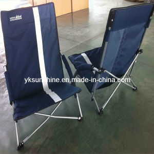 Fold Camp Chair (XY-131C) pictures & photos