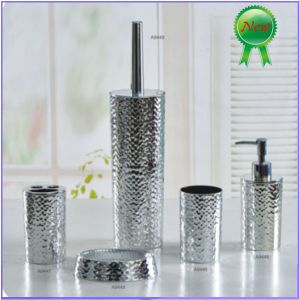 Fashion Plastic Hammer Effect Tumbler