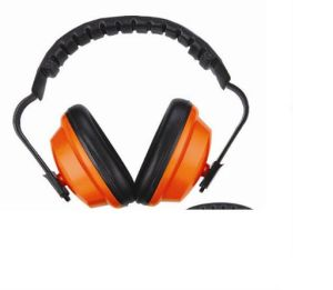CE Approved PPE Items Ear Muff Gc005 pictures & photos