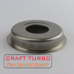 CT16 Heat Shield for 17201-30030/17201-30120 Turbochargers pictures & photos