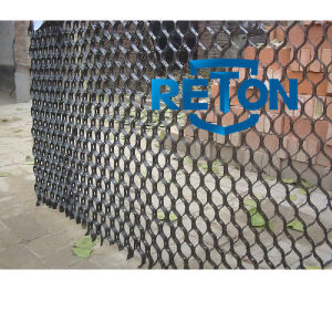 Low Price Hexsteel/Hot Sale Hexsteel