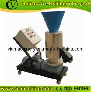 VIC-K Series Pellet Machine, Wood Pellet Maill, Feedstuff Pelletizer Newest and Best Quality pictures & photos
