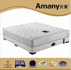 Bed Mattress 320