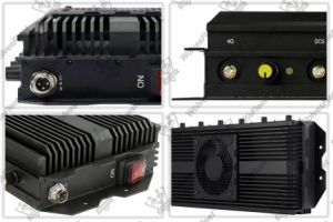 High-Power Mobile Signal Jammer Applicable to Prisons, Schools, Forces, Factories pictures & photos