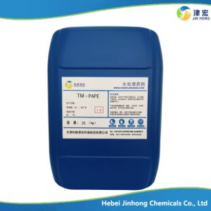 Water Treatment Chemicals, Pape