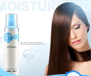 OEM Hairspray Permanent Hair Spray pictures & photos