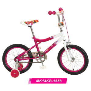 "12-20""Children Bike/Bicycle, Kids Bike/Bicycle, Baby Bike/Bicycle, BMX Bicycle/Bike - Mk1658 pictures & photos"