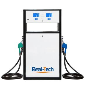 Fuel Dispenser Series (RT-C 224A) pictures & photos