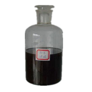 Linear Alkyl Benzene Sulfonic Acid /LABSA pictures & photos