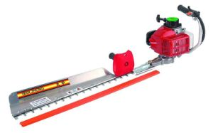 Hedge Trimmer (HT230) pictures & photos