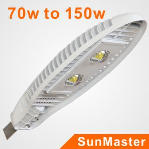 90W LED Street Light Source (SLD16-90W) pictures & photos