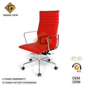 Modern Design Leather Eames Chair (GV-EA219) pictures & photos