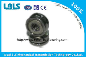 Track Roller Bearing (LFR50/5) V Guide Wheel Bearing, Deep Groove Ball Bearing