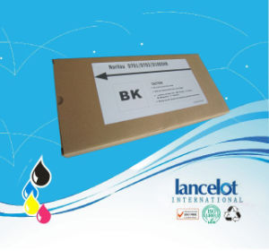 Compatible Ink Cartridge for Noritsu DDP421/411/621/611