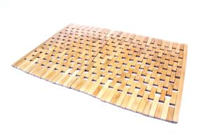 Natural Bamboo Tablemat for Tabletop pictures & photos