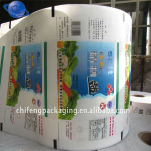 Flexible Packaging pictures & photos