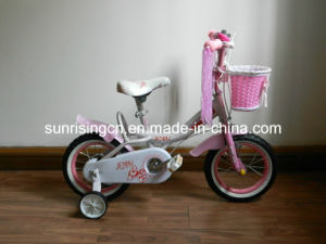 2014 Hot Sales Children Bicycle/Children Bike (SR-A101) pictures & photos