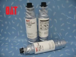 High Quality Toner of Ricoh 2220d for Copier Toner Cartridge pictures & photos
