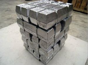 Best sell Lead-Antimony Alloy with high quality pictures & photos