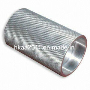 Customized Machining Stainless Steeld Bushing, Stainless Steel Bushes pictures & photos