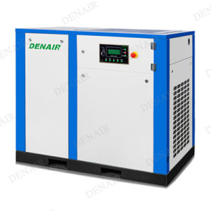 Stationary Direct Driven Rotary Compressor pictures & photos