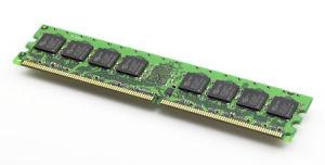 Desktop Memory RAM DDR3 2G 1333MHz PC10600