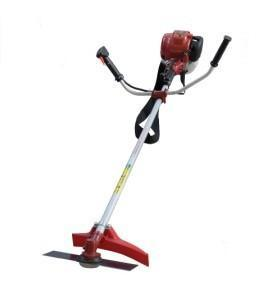 Brush Cutter 4 Stroke pictures & photos