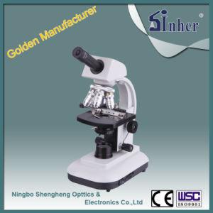 XS-811 Monocular Microscope